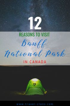 12 things to do for the family in Banff National Park in Canada: . #travelclans #Banff #Canada #NationalParks #wanderlust #adventureseeker #doyoutravel #travelmore #goexplore #wonderfulplaces #openmyworld #lovetotravel #adventurethatislife #roamtheplanet #seekmoments #momentsofmine #postcardsfromtheworld #photographyislifee #getoutstayout #optoutside #choosemountains #viewfromabove  #foreversummer #ipulledoverforthis