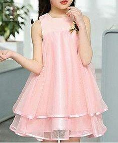 Váy hồng