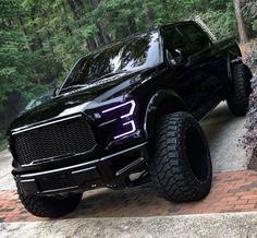 4x4 Trucks, Lifted Trucks, Jaguar Fpace, Jeep Rubicon, Ford Raptor, Range Rover Sport, One Word, Jeep Grand Cherokee, Vehicles