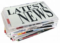 Latest Community News & Events!