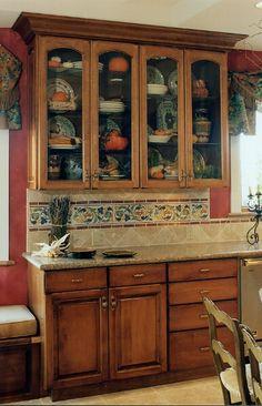 kitchen design lighting ideas gourmet kitchen design ideas kitchen tile designs ideas #Kitchen