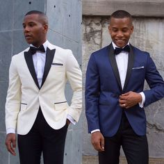 Dress Code, Fashion Advice For Men. Suits, Gentlemen, Men's Fashion, Style Guide, Weddings