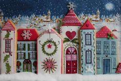 Cookies by Lyuba Zlatkova Christmas Biscuits, Christmas Sugar Cookies, Christmas Sweets, Noel Christmas, Christmas Baking, Christmas Decorations, Gingerbread Decorations, Fancy Cookies, Iced Cookies