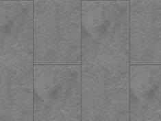 Gray floor Texture - 15 Wonderful Grey Bathroom Floor Tiles Texture for Your Home. Paving Texture, Brick Texture, Floor Texture, Tiles Texture, Marble Texture Seamless, Seamless Textures, Grey Floor Tiles, Grey Flooring, Gray Floor
