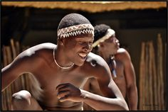 """""""Botswana's diverse ethnic mix results in an equally diverse cultural heritage, although the importance of music and dance runs like a common thread throughout."""" Botswana: the Bradt Safari Guide; www.bradtguides.com"""