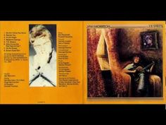 Van Morrison - TB Sheets (1973) (Complete Album) my favorite Van Morrison song hands down best blues song .... He's a genius