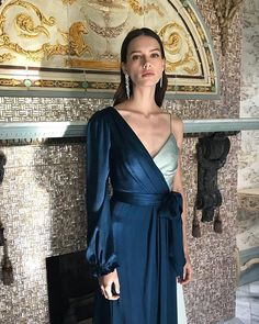 15 Super Luxurious Sustainable Fashion Brands - Eluxe Magazine Source by pirano Fashion outfits Ethical Fashion Brands, Ethical Clothing, Luxury Fashion Brands, Fashion Trends, High Fashion, Fashion Show, Fashion Outfits, Fashion Design, Net Fashion