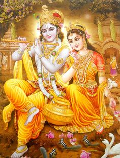 Divine Lovers : Radha krishna poster Reprint on Paper inches) Señor Krishna, Krishna Statue, Jai Shree Krishna, Radha Krishna Photo, Krishna Love, Shree Ganesh, Ganesha, Lord Krishna Images, Radha Krishna Pictures