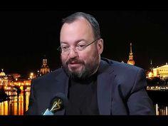Станислав Белковский - В России Прогрессирует Только Маразм
