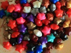 (Min Order is $6)50 pieces DIY Scrapbooking sealing wax Strips sticks for Retro seal stamp pill wedding envelope card granular  //Price: $US $4.99 & FREE Shipping //     #crafting #scrapbooking #decor #decoration #diy #idea #inspiration