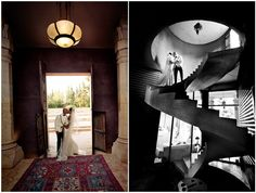Un mariage exceptionnel a Marrakech, au palais rhoul