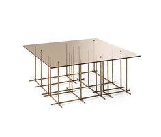 Mesas de centro | Mesas | Tetris | Gallotti
