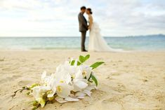 Brand new wedding package just unveiled at Casa Colonial. A must see for any cou… - Destination Wedding