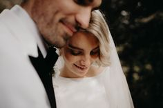 Sean and Kate. Husband and Wife. We cover weddings, elopements and engagements all around the globe. Ireland Wedding, Irish Wedding, The Bride Story, Eliza Doolittle, True Happiness, Messy Hairstyles, Love And Light, Brides, Husband