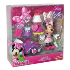 disney-mickey-mouse-friends-minnie-mouse-convertible-by-fisher-price