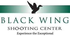 Best place to trap shoot & fire a machine gun! Skeet Shooting, Trap Shooting, Shooting Range, Black Wings, Firearms, Bourbon, Places To Go, Trail, Guns