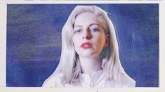 #music #indie Alvvays - Next of Kin [indie rock]