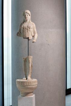 http://www.theacropolismuseum.gr/en/content/korai-acropolis
