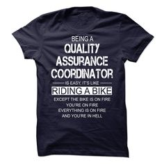 #Statest-shirts... Awesome T-shirts  Worth :$19.ninety ninePurchase Now    Low cost Codes   View pictures & pictures of Quality Assurance Coordinator t-shirts & hoodies:When you do not completely love our design, you'll be able to SEARCH your favourite one through t....