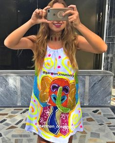 Vestido elegante carnavalero Lily Pulitzer, Party, Clothes, Dresses, Ideas, Fashion, Classy Dress, Tela, Carnival Cakes