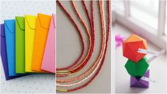 Best DIY Projects of the Week  Posted by melanieblodgett on February 24th, 2012 at 10:00 am