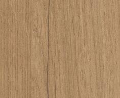 Planked Urban Oak   Wall Panels   Application Stockholm, Modern Kitchen Renovation, Charred Wood, Contemporary Interior, Magazine Design, Plank, Design Projects, Interior Architecture, Design Inspiration