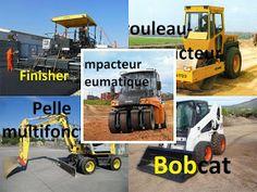 engins de chantier, catalogue engins de chantier, les engins de travaux publics, engins de terrassement pdf,