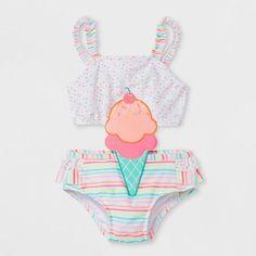 Office & School Supplies Spirited 2019 New Bikinis Family Swimsuit Parent-child Dresses Split Swimwear Matching Sling Top Printed Split Swimwear Beach Family Suit Attractive Fashion