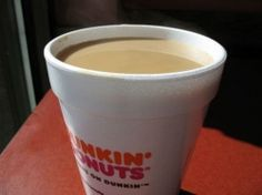 Learn how to make Dunkin' Donuts coffee at home! These insider tricks will have you on your way to making a great Dunkin' Donuts iced coffee,...