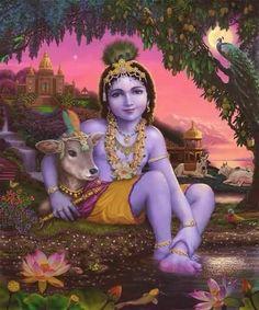 Srimad Bhagavatham : ( 04/04/2013. ): Srimad Bhagavatham : 6.3.13.