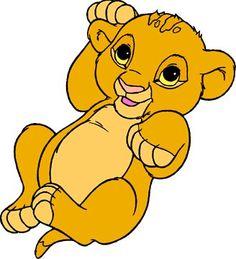 Les 698 Meilleures Images Du Tableau Le Roi Lion Sur Pinterest The