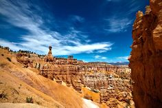 Inspiring, peculiar, and utterly gorgeous, Utah is certainly the state of rugged beauty, outdoor activities, incredible geological wonders, and the Old West way of life.
