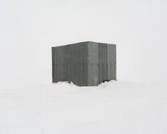 russie zone abandonnee 02 La Russie secrète abandonnée #architecture #art #design