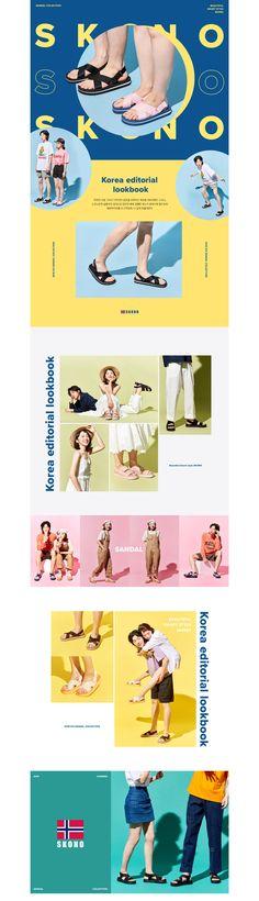 Graphic Design Brochure, Fashion Graphic Design, Graphic Design Tutorials, Graphic Design Posters, Graphic Design Inspiration, Website Design Layout, Web Layout, Layout Design, Email Marketing Design