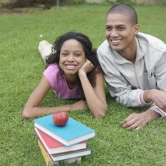 Healthy Life Skills for Students | Everyday Life | GlobalPost