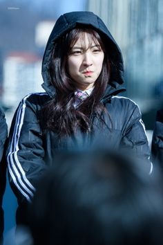 Pantomime, Cosmic Girls, Kpop Outfits, Kpop Girls, Korean Girl, Jon Snow, Sons, Butterfly, Queen