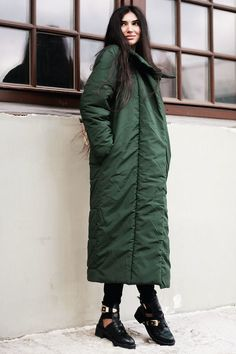 24 способа стильно одеться, если на улице плюс-минус 5 градусов - Я Покупаю