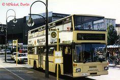 Dvb Dresden, Busses, North Korea, Coaches, Germany, Vintage, Autos, Brandenburg, German