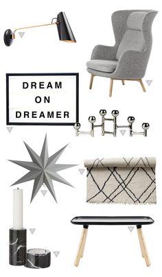 Friday-Favorites_Dream-on.png 700×1,200 pixels
