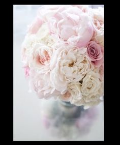 Flower Decorations, Wedding Flowers, Rose, Plants, Pink, Roses, Wedding Bouquets, Planters, Plant