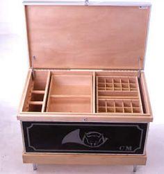 tack for horse Horse Gear, Horse Tack, Bit Box, Tack Box, Tack Trunk, Barn Signs, Wood Vinyl, Trunks, Equestrian