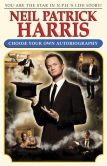 Neil Patrick Harris: Choose Your Own Autobiography  So funny, so smart!  This book reminds me why NPH is one of my favorite actors--he is awesome both on screen AND off.