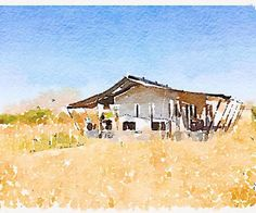 """We love it when our guests take time at SUJÁN in between exploring to really relax in peace and do the things they love such a read, write and paint! Our recent guest @laurettie did this wonderful watercolour of one of the JAWAI tents during her recent stay. In true Out of Africa style she named it """"I had a tent in Rajasthan..."""" #Wilderness #Culture #Villages #Tribes #Heritage #Tradition #Wildlife"""