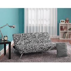 Piccolo Junior Sofa Lounger, Multiple Colors: Kids' & Teen Rooms : Walmart.com