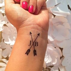 12 of the sweetest wedding tattoos tattoo possibilities тату Marriage Tattoos, Partner Tattoos, Unique Tattoos, Cute Tattoos, Small Tattoos, Tattoos For Guys, Wedding Anniversary Tattoo, Wedding Band Tattoo, Tattoo Models