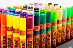 Graffiti Supplies, Art Supplies, Graff City, Keep In Mind, Pens, Markers, Stationary, Tools, Products
