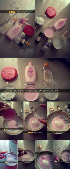 لوشن سنووايت للجسم Beauty Tips For Glowing Skin, Beauty Skin, Face Skin Care, Diy Skin Care, Beauty Care Routine, Beauty Hacks, Hair Care Recipes, Beauty Recipe, Skin Treatments
