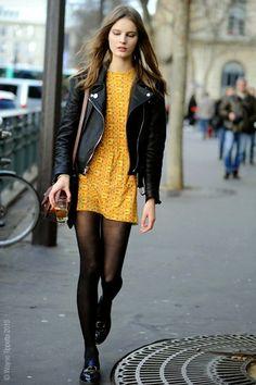Street Styles For Girls Like never Before (19)