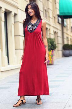 56d2578aee8d2 Трикотажное платье Y-3 SF-164779 за 33100 руб. Интернет магазин брендовой  одежды премиум-класса онлайн бутик - Topbrands.ru | salaş elbise | Pinterest