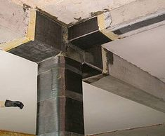 Framing Construction, Construction Design, Building Structure, Steel Structure, 3d Home Design, House Design, Cement Work, Civil Engineering Construction, Hotel Floor Plan